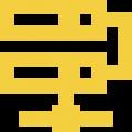 networ server